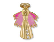 Angel for my Granddaughter Pin
