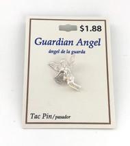 Wholesale Angel Tac Pins - 100 Pieces