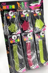 Wholesale Club Hype Earrings and Bracelets