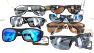 Men's Name Brand Sunglasses at Wholesale