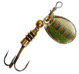 Celta Fishing Lures