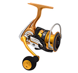 Daiwa Aird fishing Reel