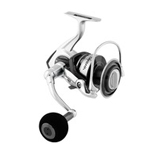 Daiwa Catalina Fishing Reels