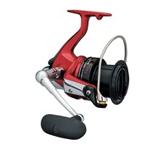 Daiwa Emblem & Emcast Fishing Reels