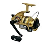 Daiwa GS9 Fishing Reels