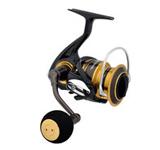 Daiwa Spinning Reels