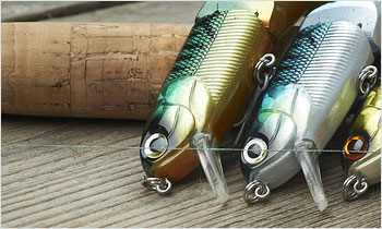 Fishing Gear Tackle