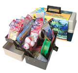 Fishing Accessory Kits