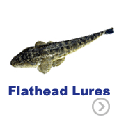 flathead-lures.png