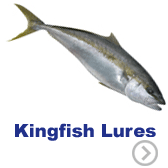 kingfish-lures.png