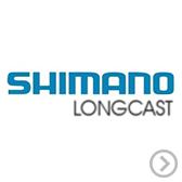 Shimano Long Cast Fishing Reels