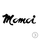 Momoi Trace