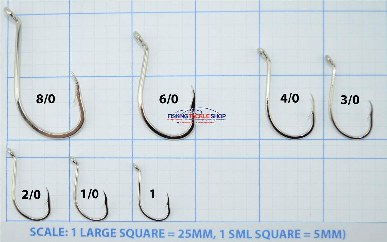 mustad-92554-hook-sizes-chart.jpg