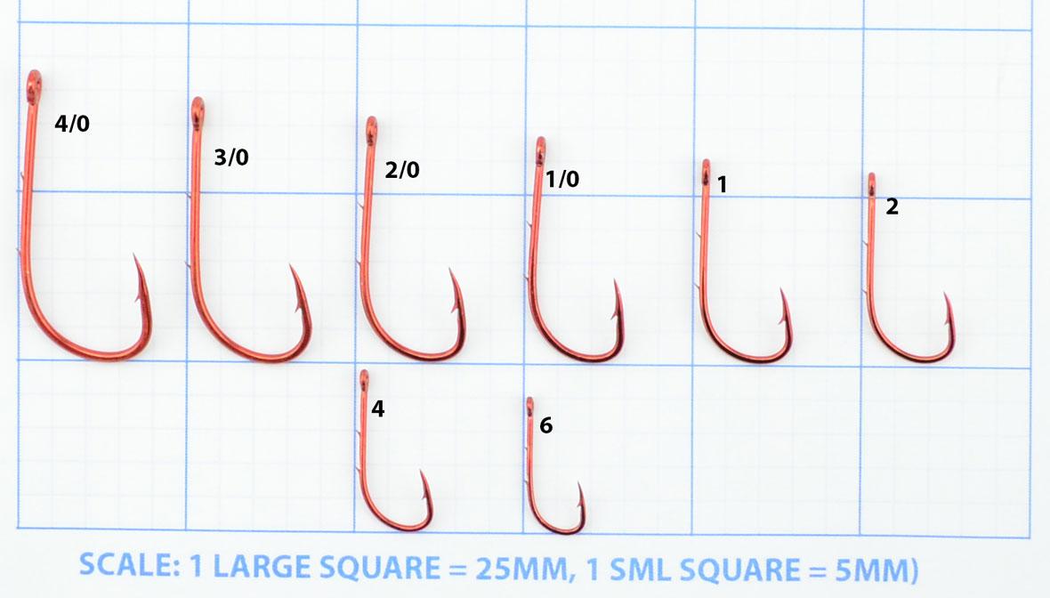 mustad-red-bait-holder-size-charts.jpg
