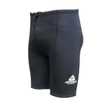 Neoprene Shorts and Board Shorts