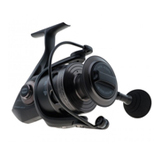 Penn Conflict Fishing Reels