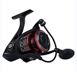 Penn Fierce Fishing Reels