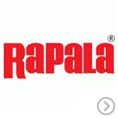 Rapala Fishing Reels