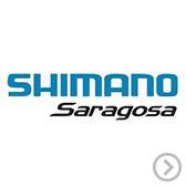 Shimano Saragosa Fishing Reel
