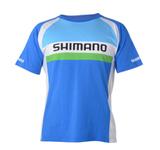 Shimano Shirts & Clothing