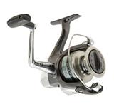 Shimano Sienna Fishing Reels