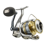 shimano fishing reels for sale | fishing tackle shop, Fishing Reels