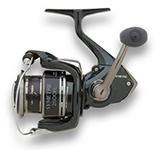 Shimano Symetre Fishing Reels