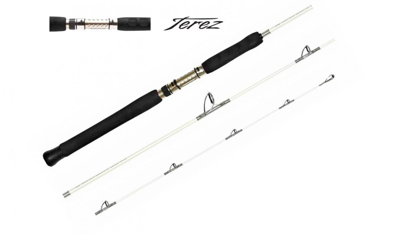 Shimano fishing for Shimano fishing rods
