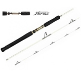 Shimano Terez Fishing Rods