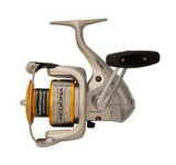 Small Spinning Reels