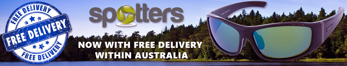 spotters-australia-delivery.jpg