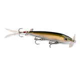 Surface Lures - Medum/Large