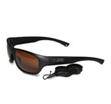 Tonic Polarised Sunglasses