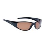 Uglyfish Eyewear Sunglasses