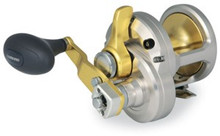 Shimano Talica Fishing Reel TAC25 2 Speed