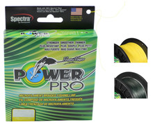 Power Pro Braid For Sale