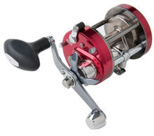 Abu 7000 Fishing Reel Abu Garcia