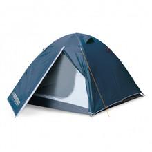 Roman Escape 3 Tent