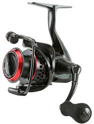 Okuma Ceymar Fishing Reel
