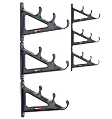 Sea Dog Rod Racks