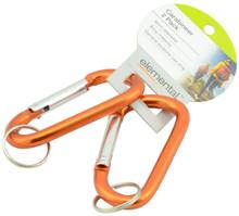 Carabinner Elemental GMA1046