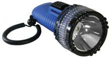 Dive Torch Abyss LED