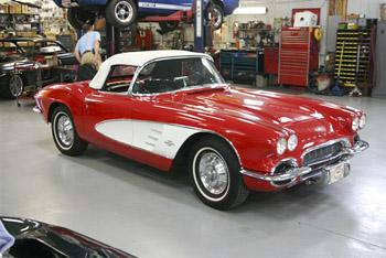 61-corvette-006.jpg