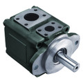 Veljan Single Vane Pump - VT7D / VT7DS