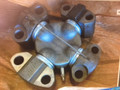 5-7105X U-Joint