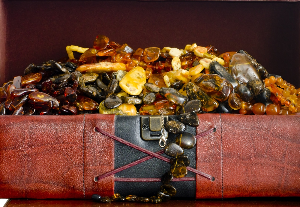 amber-stones.jpg