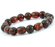 Healing Bracelets for Men