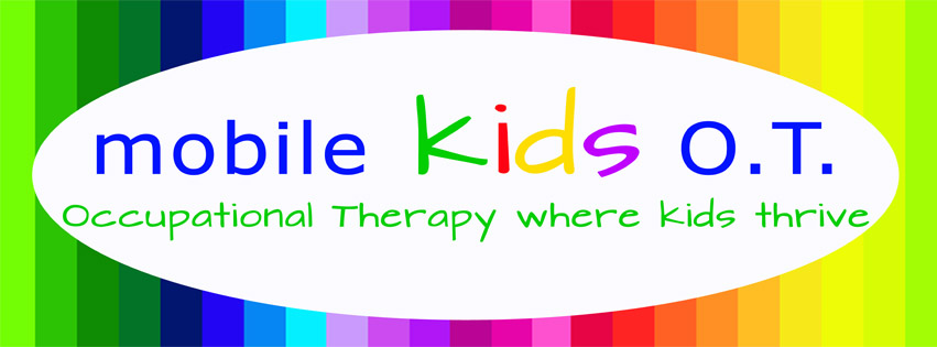 mobile-kids-ot-2.jpg