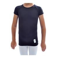 SPIO Upper Body Orthosis - short sleeve