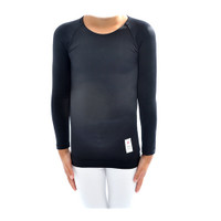 SPIO Upper Body Orthosis - Long Sleeve